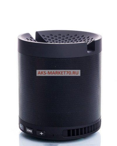 Портативная акустика Q3 (black)