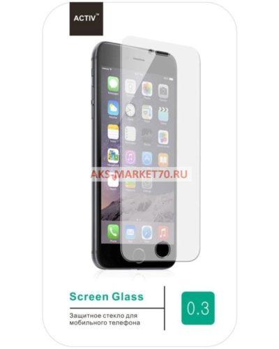 Защитное стекло для LG Magna H502