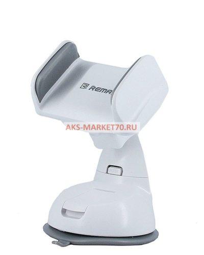 Автомобильный держатель Remax RM-C06
