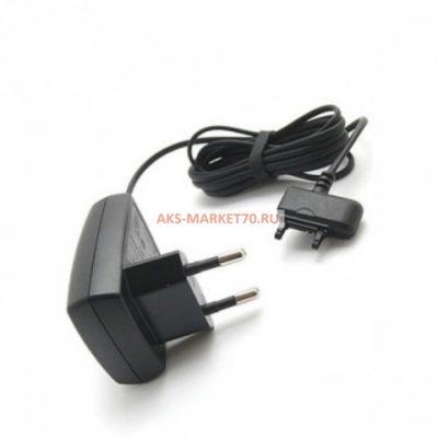 Сетевая зарядка Activ для SonyEricsson K750