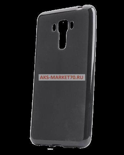 Чехол-накладка для Asus ZenFone 3 Laser 5.5 (black) ZC551KL
