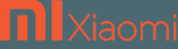 Чехлы для Xiaomi