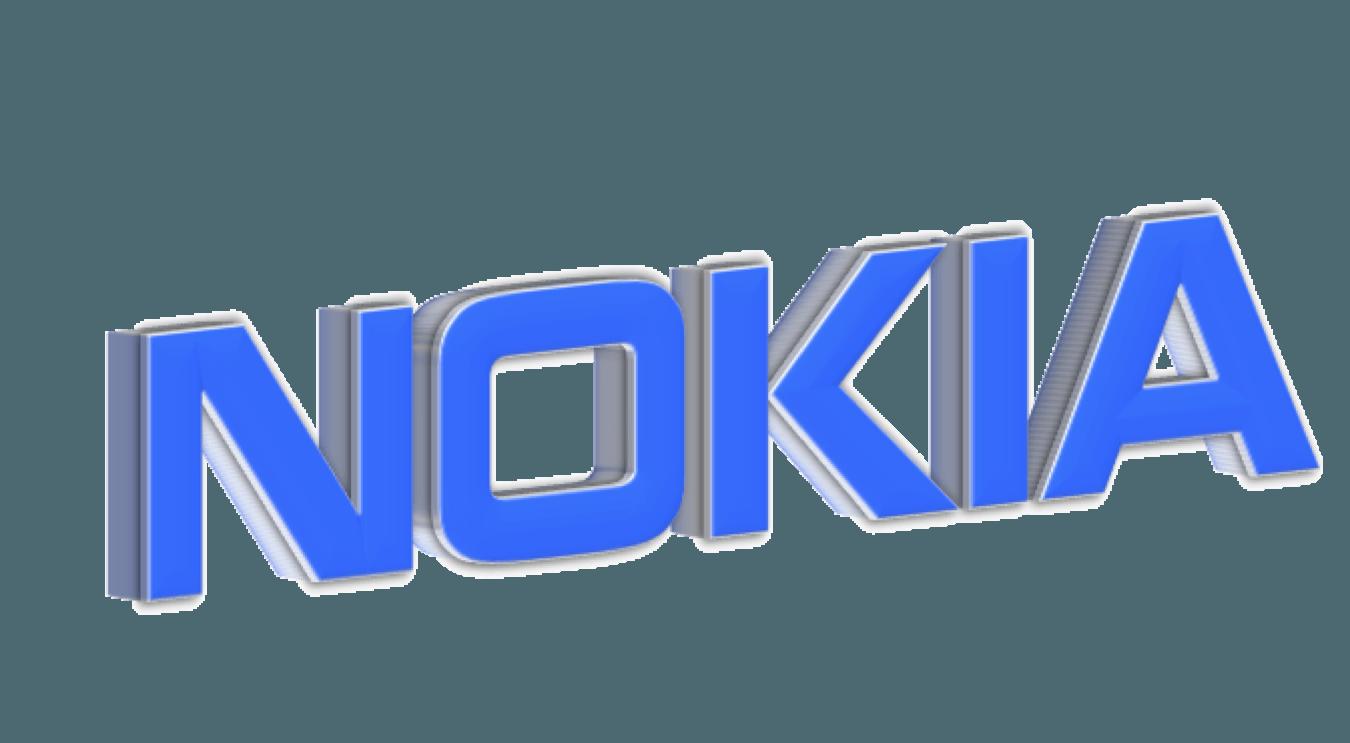 Чехлы для Nokia