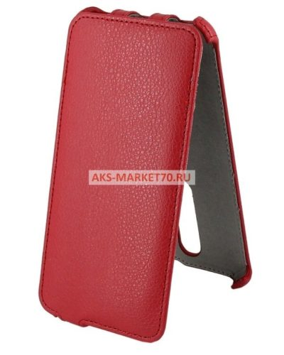 Чехол-книжка Activ Leather для Asus ZenFone 2 Deluxe SE (5.5)