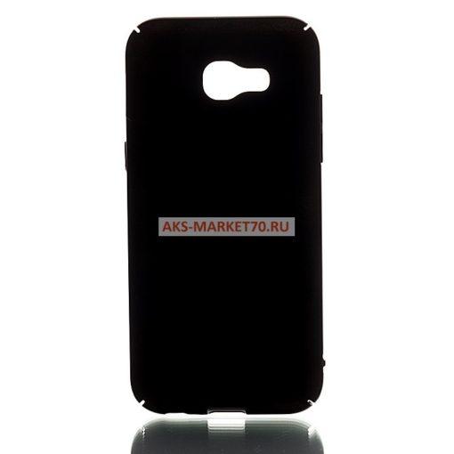 Чехол-бампер для Samsung Galaxy A5 2017 /SM-A520