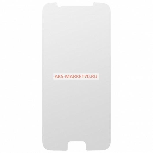 Защитное стекло прозрачное для LG G6