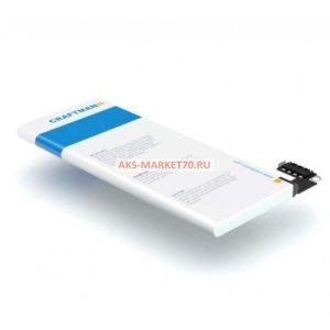 АКБ Craftmann Apple iPhone 4 1300 mAh