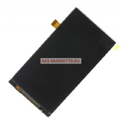 Дисплей Acer E380 (E3 Dual)