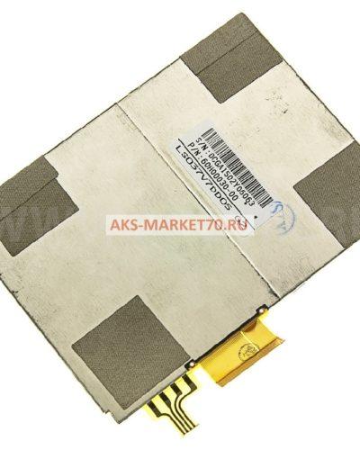 Дисплей Acer N300 (60H00030-00M)