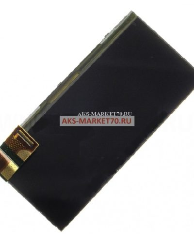 Дисплей Acer S300 Iconia Smart NEW J