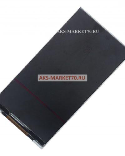 Дисплей Acer Z150 (Z5 Dual)
