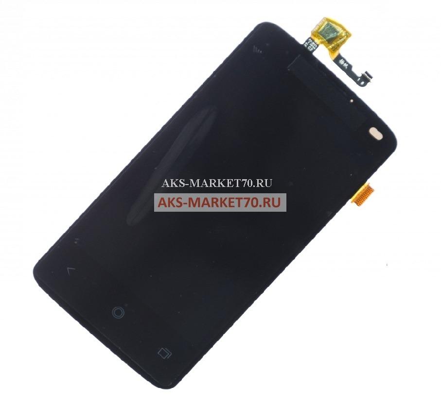 Acer Z160 Z4 Dual
