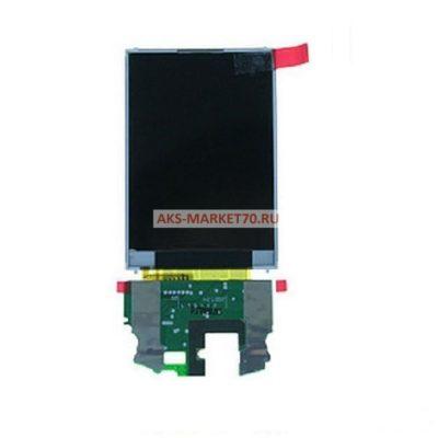 Дисплей Samsung U700
