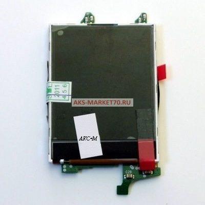 Дисплей Samsung X460 модуль
