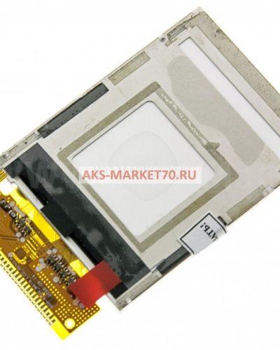 Дисплей Samsung X540 модуль