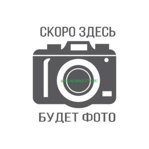 Смартфон Sony F3212 Xperia XA Ultra Duos 4G black/черный