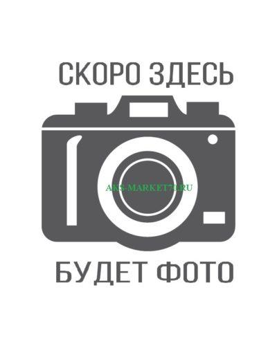 Смартфон Meizu M5c 16Gb 4G black/черный