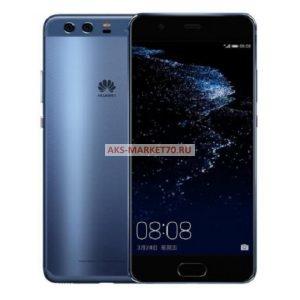Смартфон Huawei P10 Premium 4/64Gb 4G blue/синий