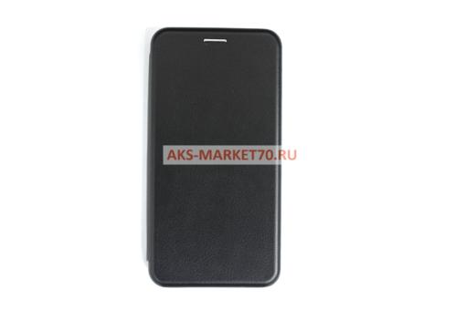 Чехол-книжка Aksberry Book Case для Xiaomi Mi5X