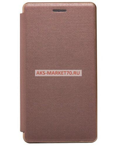 Чехол-книжка Top-Fashion для Xiaomi Redmi 4X