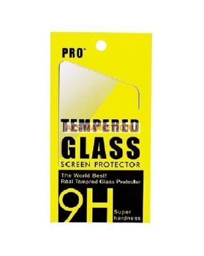 """Защитное стекло универсальное 0.33 мм 4.0"""" Glass PRO+"""