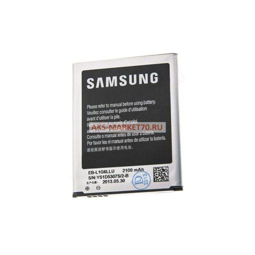 Аккумулятор на Samsung-EBL1G6LLU