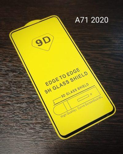 Samsung A715 Galaxy A71