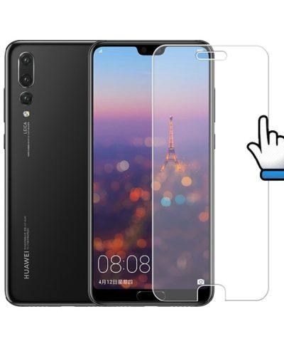 Huawei Honor P20 Pro