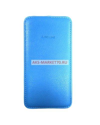 Alcatel 5025