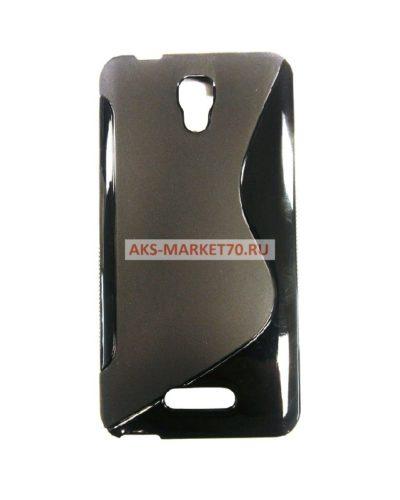 Alcatel Pop 4 5051D