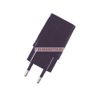 ЗУ Xiaomi USB, 5А