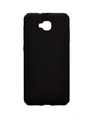 Asus ZenFone 4 Selfie (5.5) ZD553KL