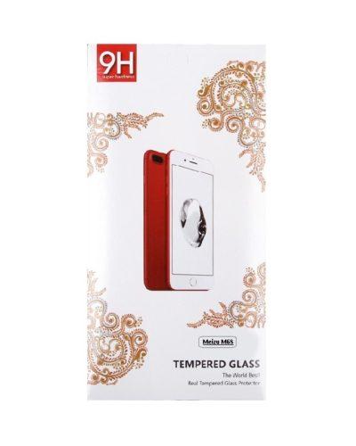 Защитное стекло для Meizu M6S 0.3 mm