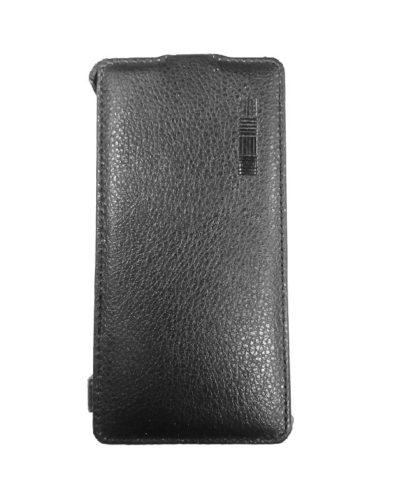 Чехол-флип для Sony Xperia Z2(черный)