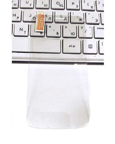 Защитное стекло для Nokia 1