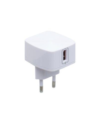 Зарядное устройство REMAX RP-U114 Quick Charger
