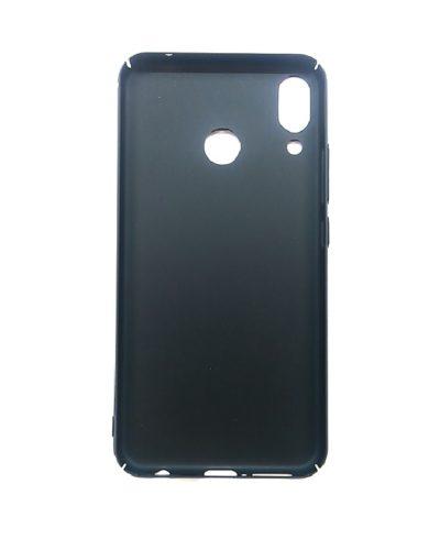 Чехол-бампер для Asus Zenfone 5 (ZE620KL) (черн)