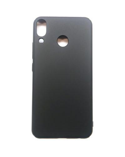 Чехол-бампер для Asus Zenfone 5 (ZE620KL) (черный)