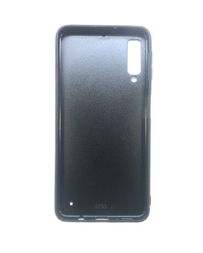 Чехол-бампер для Samsung Galaxy A7 2018 (SM-A750)