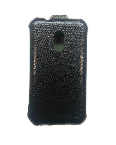 Чехол-флип Activ для Nokia 620