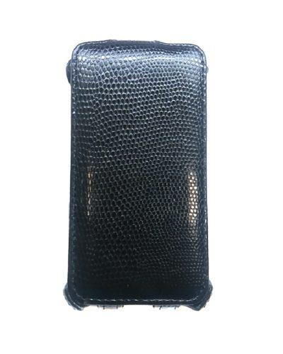 Чехол-флип Activ для Nokia 620 (черный)