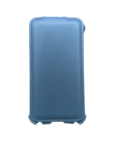 Чехол-флип Activ для Nokia 620 (синий)