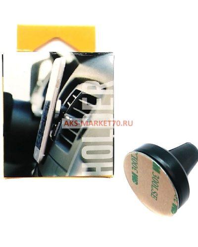 Автомобильный держатель магнитный NewAks 002