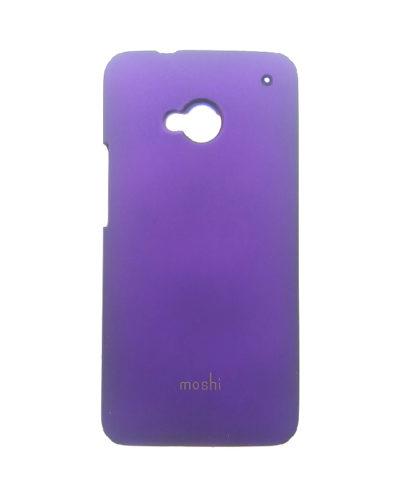 HTC M7 One