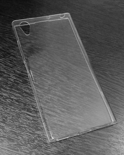 Чехол-бампер для Sony Xperia XA1 Plus