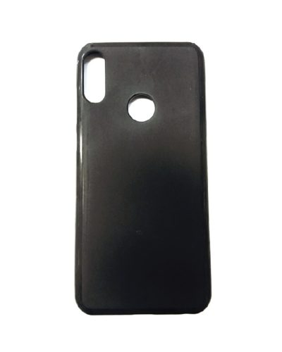 Asus Zenfone Max Pro ZB631KL (черный)
