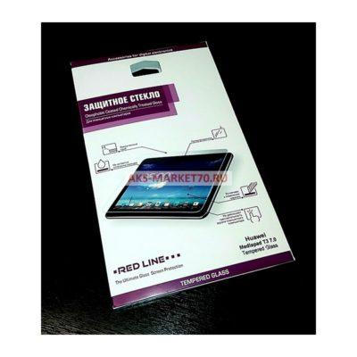 "Huawei Mediapad T3 7.0"""