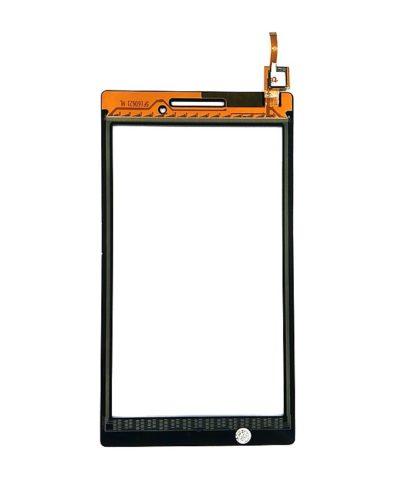 Тачскрин Lenovo Idea Tab 2 (A7-10F/A7/20F)