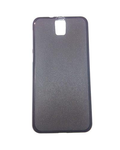 Чехол для HTC One M9+