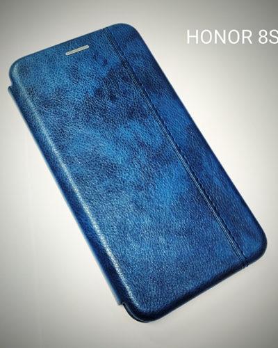 Huawei Honor 8S/Y5 2019